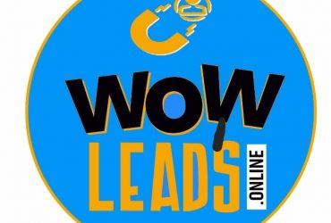 The best online lead generation company – wowleads