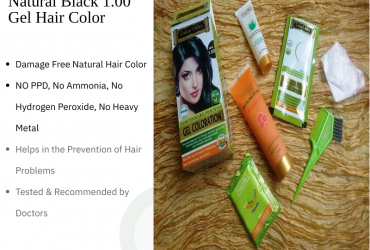 Buy Indus Valley Hair Colour for Women
