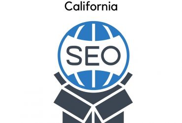 Best SEO Services In California