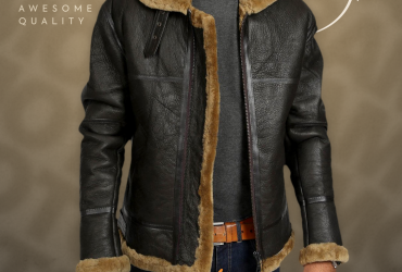 Mens jackets 2021 Online in Australia Stay Stylish and Warm