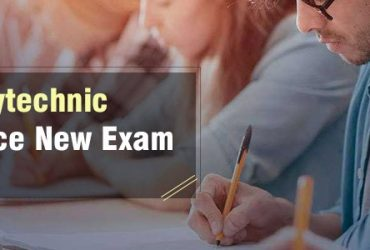 UP Polytechnic Entrance New Exam Date – Details about UP Polytechnic Entrance