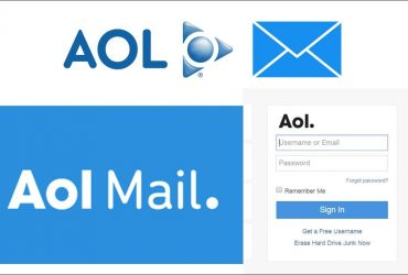 Know about aol email login