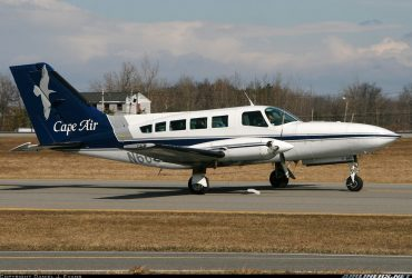 How to Contact the Cape Air through Phone?