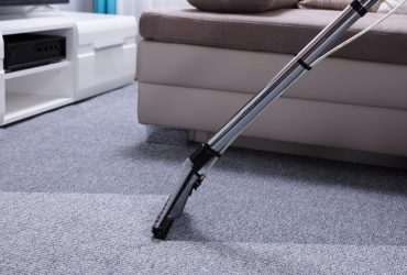 Best Carpet & Upholstery Cleaning Service in Tullamarine