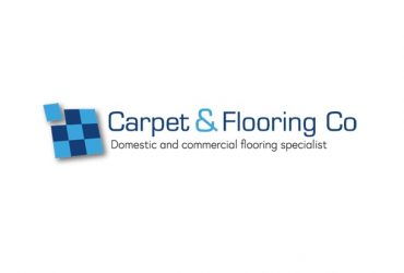 The Carpet and Flooring Company