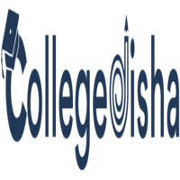 Best Accounting Courses in India – College Disha