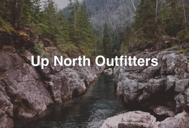 UPNORTH OUTFITTERS