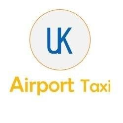 St Albans Taxi