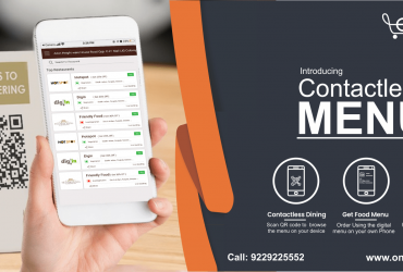 Best White-Label Services Of Online Ordering System And Online Food Delivery Software – OnlineEmenu
