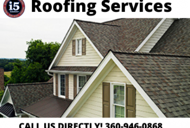 Looking for the Best Roofing Companies?