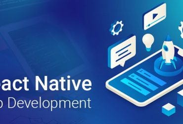 Best React Native App Development Services Agency in USA