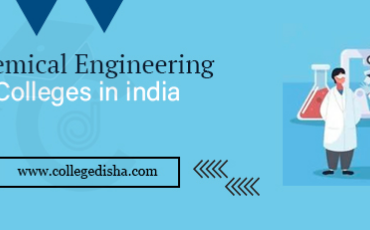 Top Chemical Engineering Colleges in India