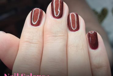 Consult with A Premium Nail Salon for An Expert Touch in Designing