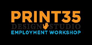 Print35 – Personalised stationery Sydney, shabbat gifts sydney