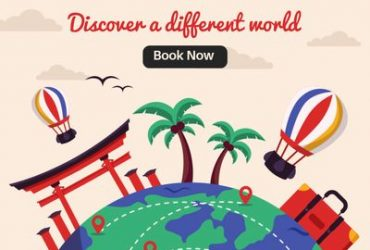Searching for Online plane tickets – Plane ticket deals | Online plane ticket booking