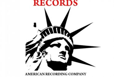 REGION LIBERTY RECORDS LLC (FLORIDA SINGER'S & RAPPERS WANTED)