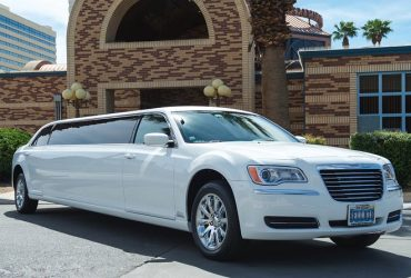 limo taxi services for rent