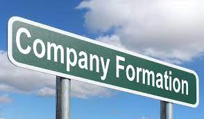 Registering an offshore Company in the UK