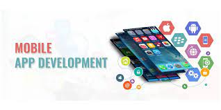 Android Application Developers in Trivandrum