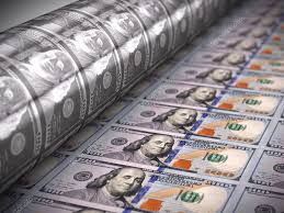 Are you in need of Urgent Loan Here no collateral required