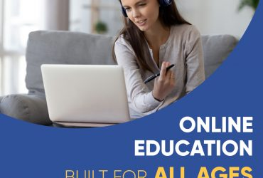 Get Online Tuition Classes in India   Best Online Tutoring