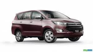 Automatic Cars for Rent in Trivandrum Kerala