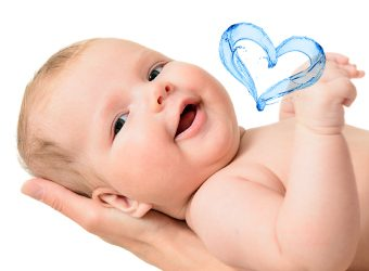 Get Best Baby Wipes Suppliers Services