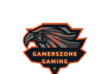 Gamers Zone Makes Billions To Win With Sports Betting.