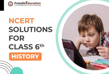 Class 6 history ncert  solutions