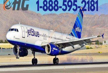 How to Cancel Jetblue Flight Booking?