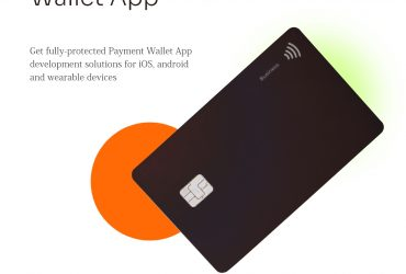 How to Make a Payment Wallet App?