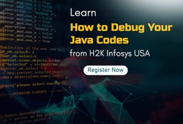 Best Java Courses Online Training from H2K Infosys USA
