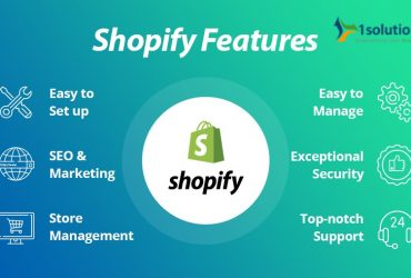 How to Improve (SEO) With Shopify Development