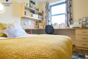 New York Student Accommodation Guide