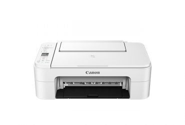 Steps to Connect Canon Pixma TS332 Printer to WiFi