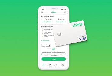 Execute simple tips to Check My Chime Balance on My Phone