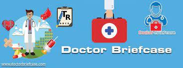 Doctor Management System
