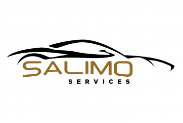 Best limo rental in USA