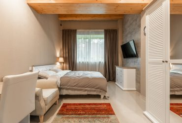Albion Court Leicester | Student Accommodation Leicester
