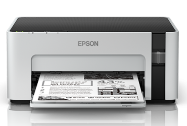 How to Download Lexmark Printer Driver?