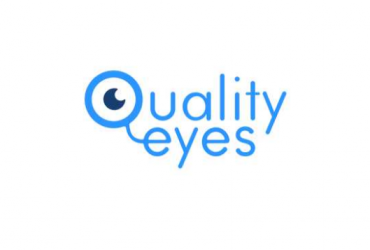 buy coloured contact lenses