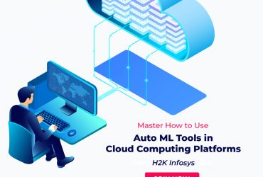 Obtain Excellent Data Science Online Training from H2KInfosys