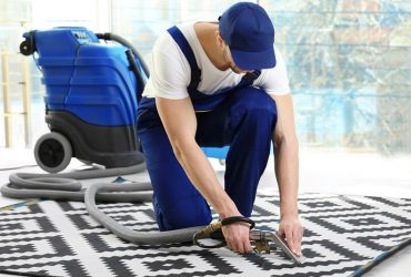 Carpet Steam Cleaning Melbourne cost