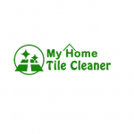 myhometilecleaning