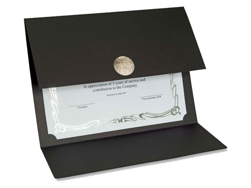 Custom Invitation boxes get with amazing affordable prices