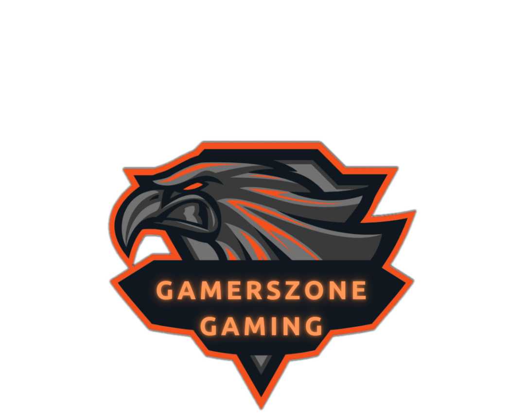 Take A look To The Trusted Betting Website, Gamers Zone Gaming
