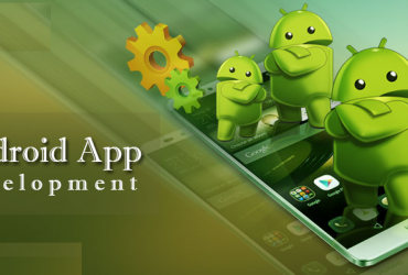 How to create a successful Android app?
