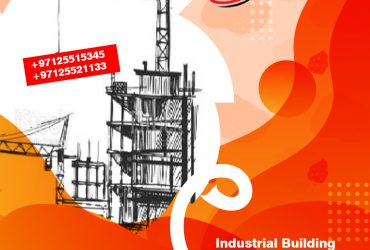 Hiring the Best Construction Company