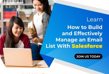 Get real-time project works in Salesforce from H2k Infosys USA